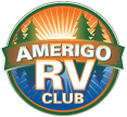 AmeriGO RV Club